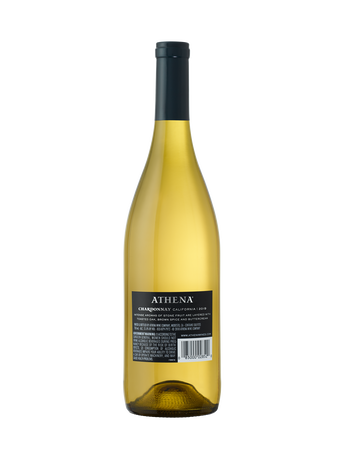 Athena Chardonnay V19 750ML image number 3
