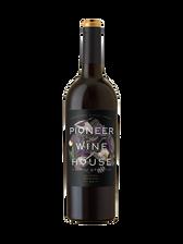 Pioneer Wine House Zinfandel V17 750ML