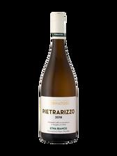 Tornatore Etna Bianco DOC Pietrarizzo V18 750ML