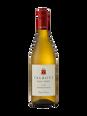 Talbott Vineyards Kali Hart Chardonnay V18 750ml image number 1