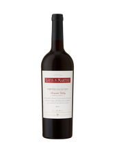 Louis M. Martini Alexander Valley Cabernet Sauvignon V17 750ML
