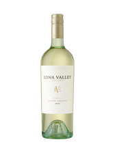 Edna Valley Vyd Pinot Grigio V18 750ML