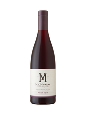 MacMurray Estate Vineyards Pinot Noir V18 750ML