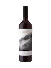 Columbia Winery Merlot V17 750ML