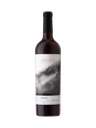 Columbia Winery Merlot V17 750ML image number 1