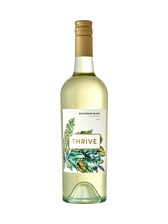 Thrive Sauvignon Blanc V18 750ML