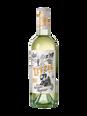 Leftie White Blend  750ML image number 1