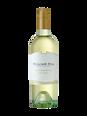 William Hill Estate Winery Sauvignon Blanc V17 750ML image number 2
