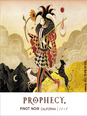 Prophecy Pinot Noir V18 750ML image number 3
