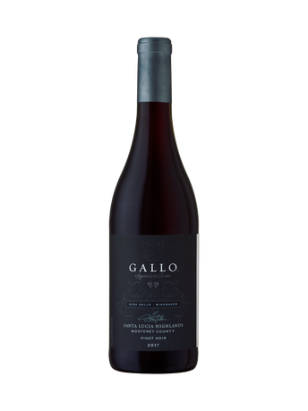 Gallo Signature Series Pinot Noir V17 750ML image number 1