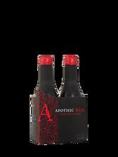 Apothic Red California 250ML