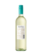 Carlo Rossi Moscato Sangria 750ML image number 2