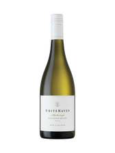 Whitehaven Sauvignon Blanc V19 750ML