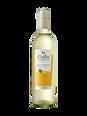 Gallo Family Vineyards Sweet Pineapple  750ML image number 1