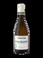 Tornatore Etna Bianco DOC V19 750ML image number 1