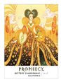 Prophecy Chardonnay V18 750ML image number 3
