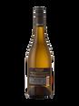 Ember Chardonnay V18 750ML image number 2