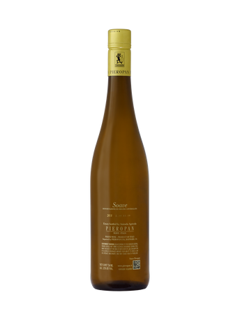 Pieropan Soave Classico DOC V18 750ML image number 2