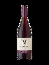 MacMurray Estate Vineyards Central Coast Pinot Noir