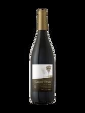 Ghost Pines Pinot Noir V18 750ML