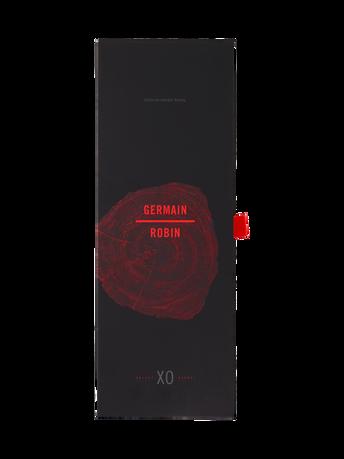 Germain Robin XO Brandy  750ML image number 4