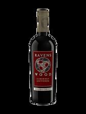 Ravenswood Sonoma County Cabernet Sauvignon V16 750ml