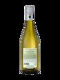 Jermann Sauvignon Blanc V17 750ML image number 2