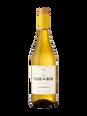 Clos du Bois Chardonnay V19 750ML image number 1