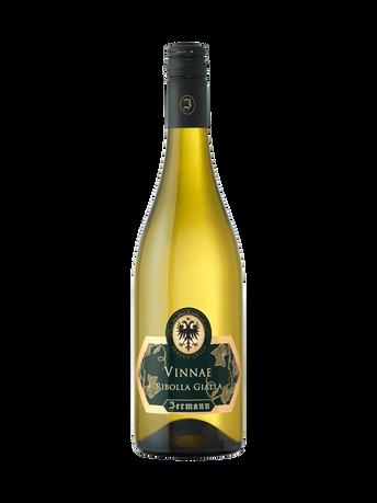 Jermann Vinnae Ribolla Gialla V17 750ML image number 4
