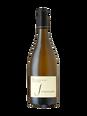 J Vineyards Chardonnay V18 750ML image number 1