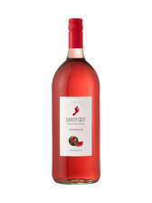 Barefoot Watermelon Fruitscato  1.5L
