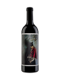 Orin Swift Cellars Palermo Cabernet Sauvignon V18 750ML image number 1