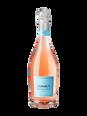 La Marca Prosecco Rosé V19 750ML image number 1