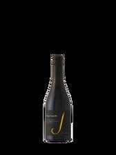 J Pinot Noir V18 375ML