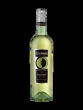 Ecco Domani Collezioni Pinot Grigio V18 750ML