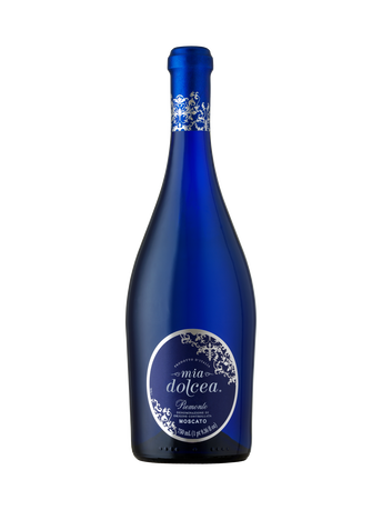 Mia Dolcea Moscato V18 750ML image number 1