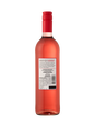 Barefoot Watermelon Fruitscato  750ML image number 2