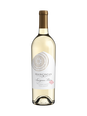 Franciscan Monterey County & Napa County Sauvignon Blanc V17 750ml image number 2