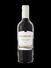 William Hill Estate Winery North Coast Cabernet Sauvignon V19 750ML