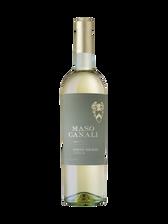Maso Canali Pinot Grigio Trentino D.O.C. V18 750ML