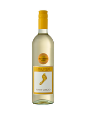 Barefoot Cellars Pinot Grigio  750ML