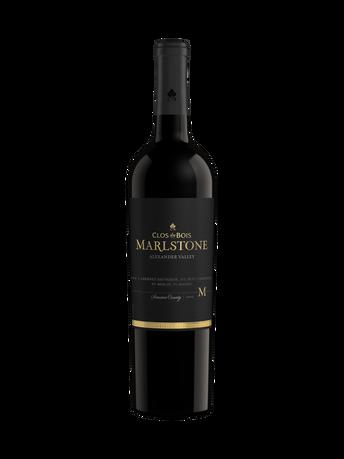 Clos du Bois Marlstone Red Blend Alexander Valley V16 750ml image number 1