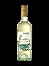 Thrive Sauvignon Blanc V18 750ML