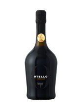Otello Ceci Lambrusco Emilia IGT 750ML