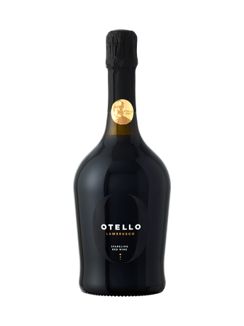 Otello Ceci Lambrusco Emilia IGT 750ML image number 1