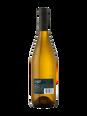 Storypoint Chardonnay V17 750ML image number 2