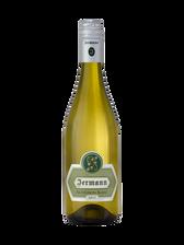Jermann Sauvignon Blanc V17 750ML