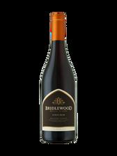 Bridlewood Estate Winery Pinot Noir V18 750ML