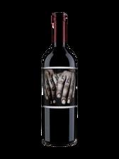 Orin Swift Cellars Papillon Red Wine V17 750ML