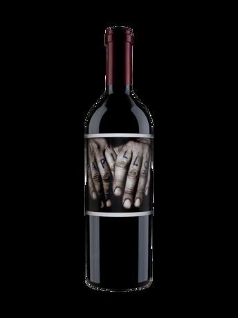 Orin Swift Cellars Papillon Red Wine V17 750ML image number 1